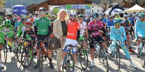 de-tweede-etappe-van-de-tour-of-the-alps-2017-begint-in-innsbruck