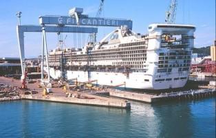 fincantieri-costruira-2-ulteriori-navi-per-viking-ocean-cruises_29165