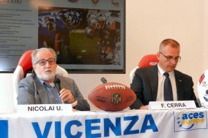 italian-bowl-weekenk-a-vicenza