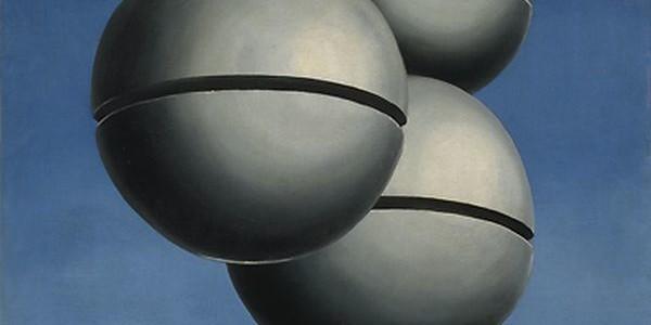 magritte_voce_553