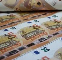 news_img1_89295_banconota