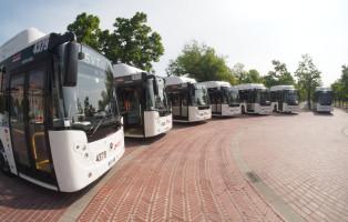 nuovi autobus 12-04-17