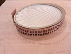 progett-copertura-arena-verona