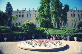 restaurati-giardini-reali-di-venezia