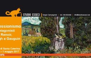 storie-impressionismo-treviso