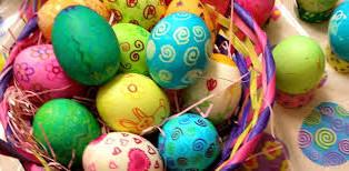 uova-di-tutti-i-tipi-perche-e-pasqua-per-tutti-in-primis-i-bambini