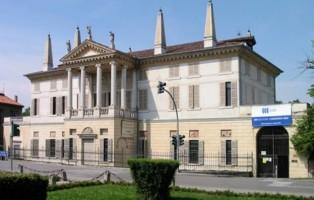 villa-loredan-di-stra