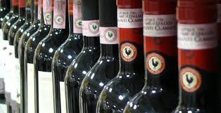 vini-nella-grande-distribuzione