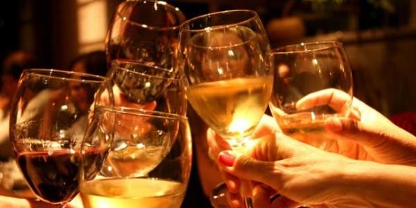 vinitaly-tra-le-novita-vino-senza-alcool