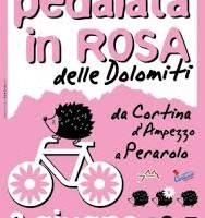 bicicleata-in-rosa