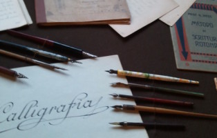calligrafia-in-mostra