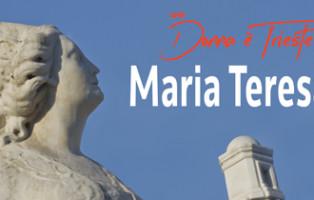 imperatrice-maria-teresa-1717-2017