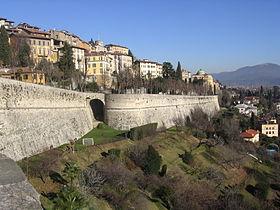 mura-veneziane-a-bergamo