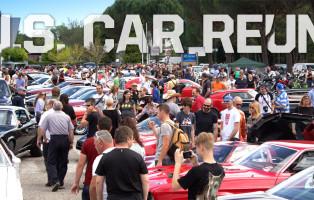 testatina-22-us-car-reunion