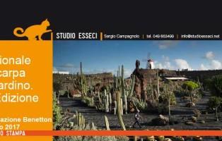 a-lanzarote-premio-scarpa-per-giardino-2017