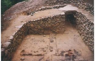 archeo-a-rifiano