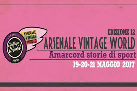 arsenale-vintage-world-verona-2017