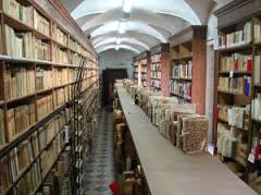 biblioteca-bertoliana-vicenza