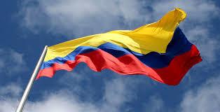 colombia-bandiera