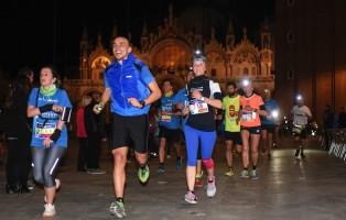 corsa-di-notte-venezia