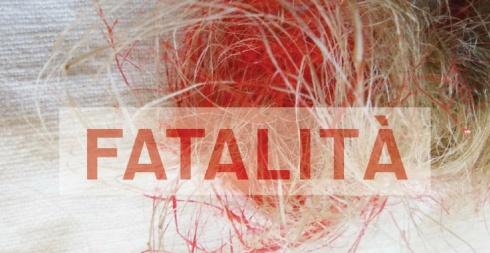 fatalita_vu_2