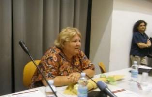 La figlia di Che Guevara invitata Università Padova