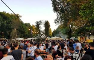 food-festival-a-villa-loredan-di-stra