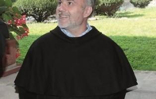 fra-giancarlo-capitanio