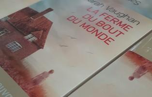 francia-libri