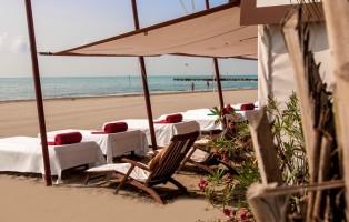 lido-venezia-e-spiaggia-confort-dellhotel-excelsior