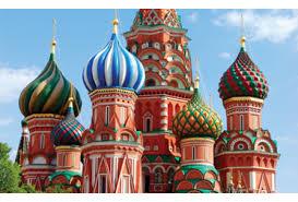 mercato-russia