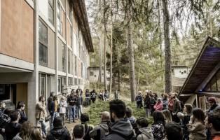 open-studio-settimana-cultura-cadorina