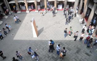palazzo-bo-e-studenti-press