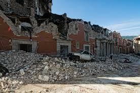 rischio-sismico