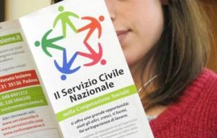 servizio-civile-veneto-impugna-alla-consulta-dopo-lombardia-e-liguria