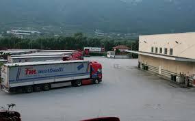 trasporto-merci-spazio-alpino