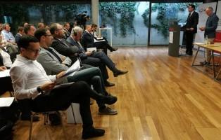 Euroregio ed edilizia abitativa