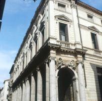 vicenza-palladiana