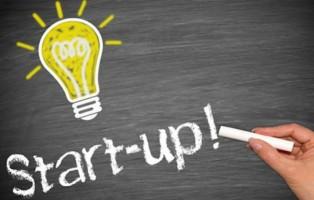 start-up-confronto-a-mestre-uniocamere-veneto