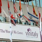 vinitaly-a-new-york-150x150