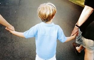 affido-minorile-500-euro-da-regione-veneto-a-famiglie-affidatarie