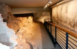 archeologia-alla-palladiana-viste-guidate