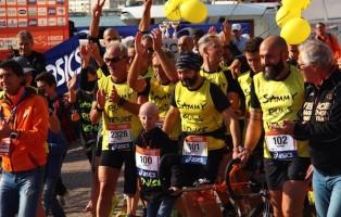 charity-programma-venicemarathon