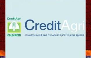 creditagri-italia-nasce-la-prima-banca-degli-t-hedbv6