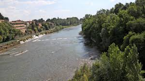 europa-su-rilancio-fiume-brenta