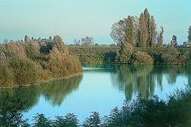 fiume-livenzazona-s-stino