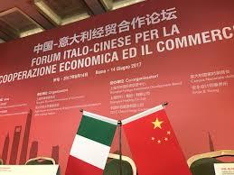 forum-italo-cinese-a-roma