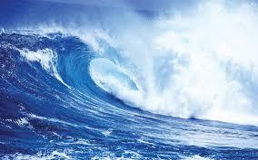 giornata-mond-oceano