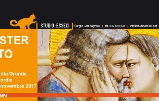 magistergiotto-13-lug-5-nov-a-venezia