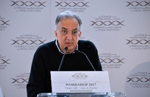 marchionne-a-lido-venezia-per-workshop-italia-usa